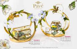 Pavé_Chocolats_-_8_Mars_2020_(7)