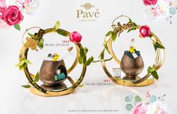Pavé_Chocolats_-_8_Mars_2020_(26)
