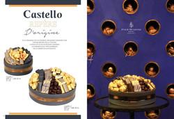 Pavé_Chocolats_-_Catalogue_Entreprises_2018_(12)