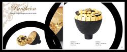 Pavé_Chocolats_-_Catalogue_Entreprises_2016_(6)