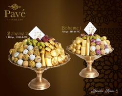 Pavé_Chocolats_-_Catalogue_Ramadan_2018_(5)