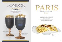 Pavé_Chocolats_-_Catalogue_Entreprises_2018_(38)