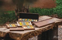 Pavé Chocolats - Catalogue 2022 (27)