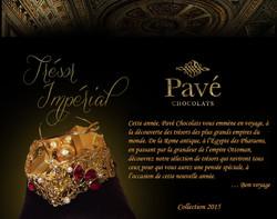Pavé_Chocolats_-_Catalogue_Entreprises_2015_(2).jpg