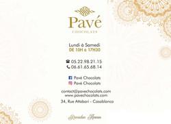 Pavé_Chocolats_-_Ramadan_2019_(24)