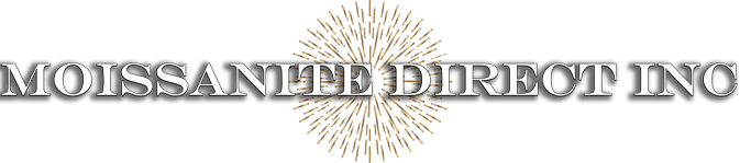 MDI Company Logo