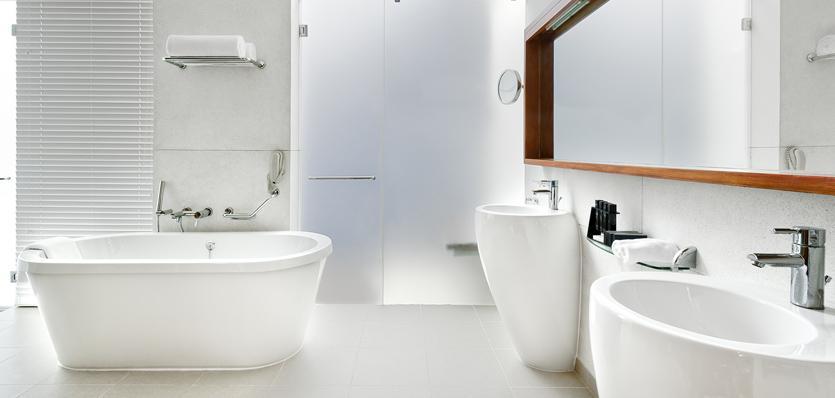 06meliazanzibar-bathroom1