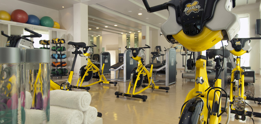 38-me-cancun-fitness