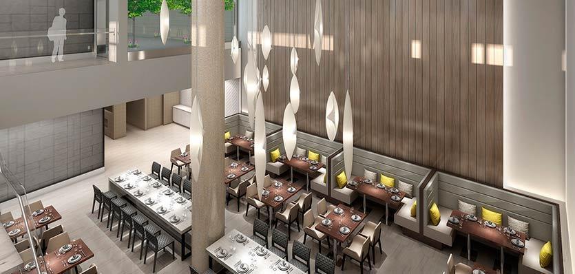 04innsedenewyork-restaurant