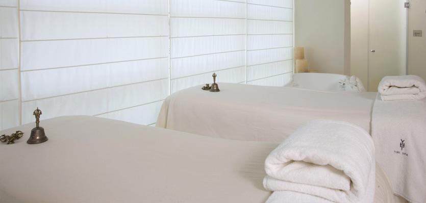 33-me-cancun-yhi-spa-massage-beds