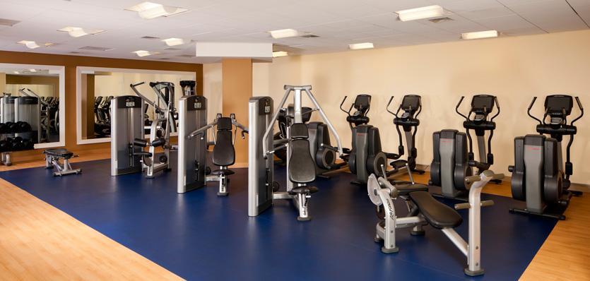 150melianassaubeach-gym