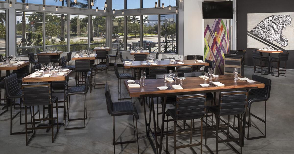 30bMeMiami-STKRestaurantHighTables_1200x628