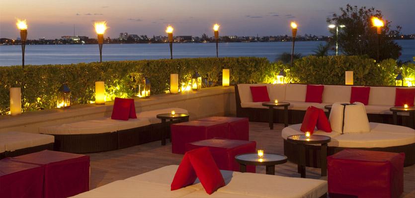 31-me-cancun-studio-terrace