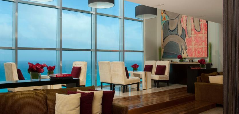 13mecancun-levellivingroom-835x398