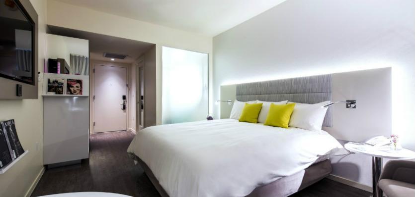 cabecera-rooms