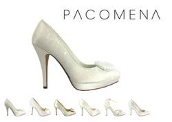 Pacomena