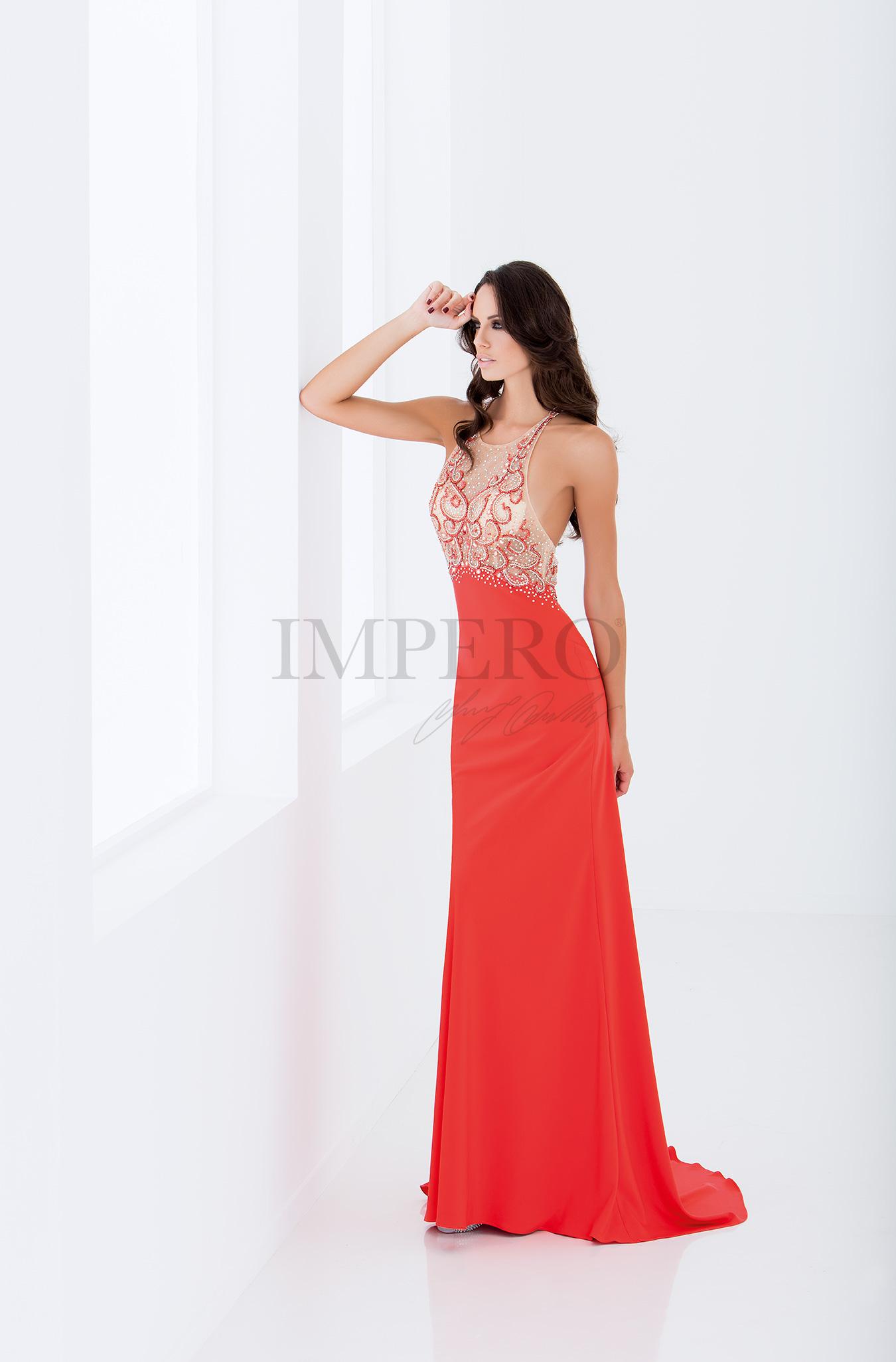 impero-couture7190
