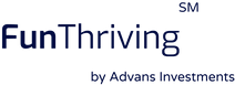 FunThriving logo.png