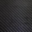 tecido-fibra-de-carbono-sarja-2x2-detalh