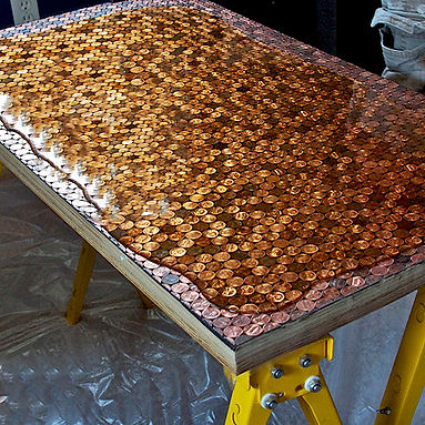 mesa-de-moeda.jpg