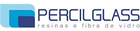 logo-percilglass.png