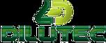 Dilutec_logo.png