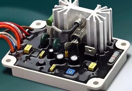 embutimento-eletronico-epoxi.jpg