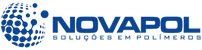 novapol_logo.png