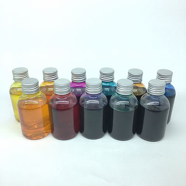 kit-corantes-todas-cores.jpg