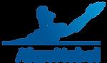 akzo_logo.png