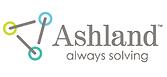 Ashland_logo.png