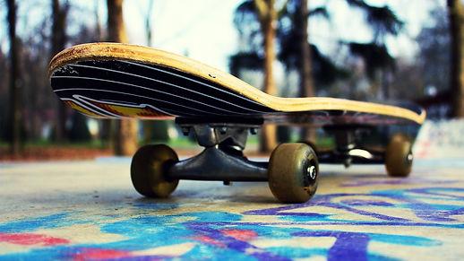 skate-shape-resina.jpg