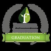 fi_graduation_logo.png