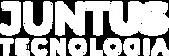 JUNTUS---logo - BRANCO.png