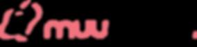 muu logo.png
