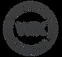bephore-certified-wix-partner-badge-dark