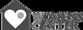 Woman's Center Logo