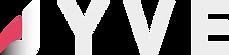 jyve logo.webp