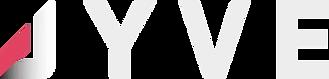 Jyve logo