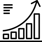 topline-growth-icon