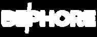 Bephore Logo White.webp