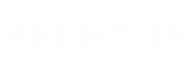 bephore-logo-light