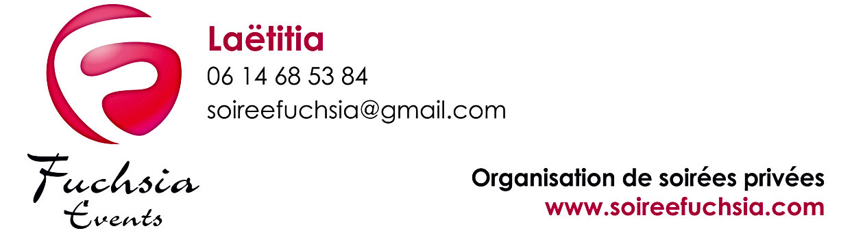 signature-Internet-Fuchsia.jpg