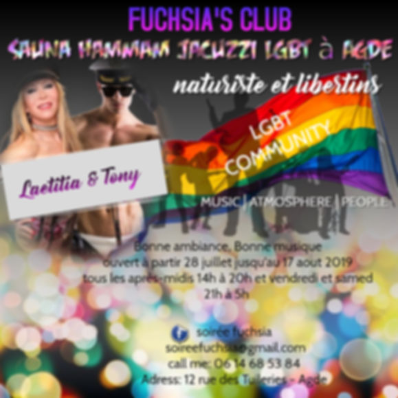 fuchsia club.jpg