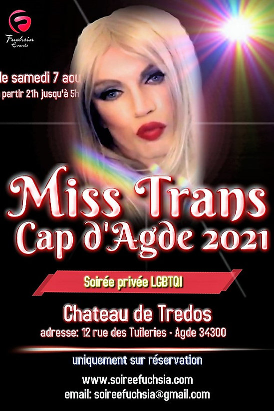 miss- trans-cap-2021.jpg