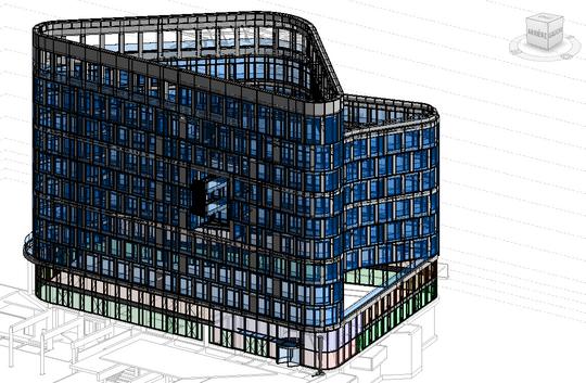 CITY DEFENSE 3D.png