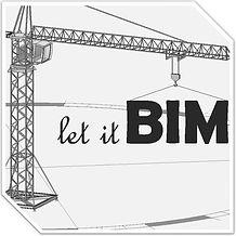 Let it Bim