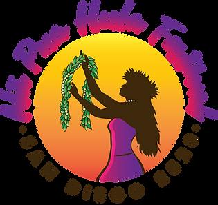 NãPuaHulaFest-logo2020.png
