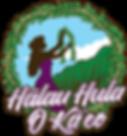 HalauHulaOKaeno-FullColorLogo'19(1).png