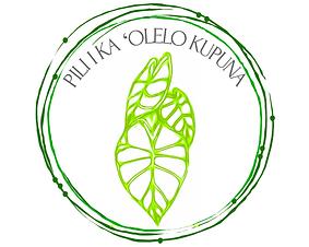 Pili I Ka Olelo Kupuna final graphic.png